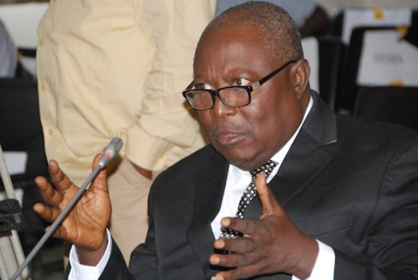 Martin Amidu Smokes Wee A lot- Chairman Wontumi